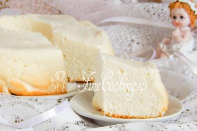 бисквит с орехами в мультиварке рецепты с фото