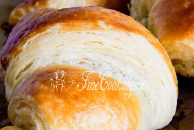 Как в домашних условиях сделать тесто дрожжевое
