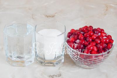 Вино из винограда в домашних условиях: рецепты