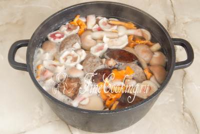 Рецепты блюд при гастрите панкреатите