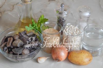 Как приготовить мясо по-французски в духовке с картошкой и помидорами в духовке