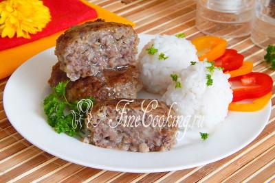 рецепты из куриных желудков с рисом в мультиварке