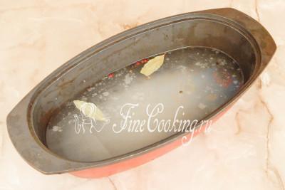 курица гриль на соли в духовке рецепт с фото