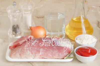 Запеченные кабачки в духовке рецепт с помидорами