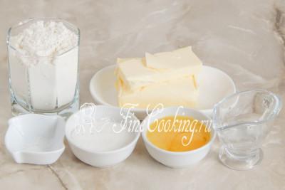 Что готовить с печенью трески