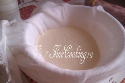 сливки рецепт приготовления в домашних условиях