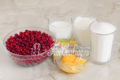Оладья на кислом молоке в мультиварке рецепты