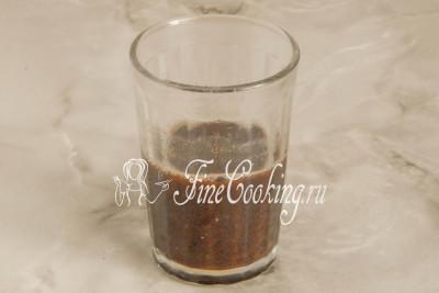 Ржаной солод можно вводить в тесто двумя способами: в сухом виде и заваренным