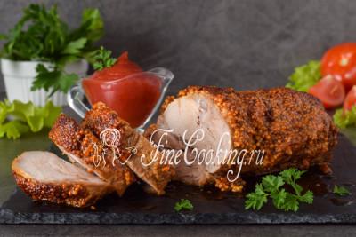 Праздничные рецепты блюд с фото пошагового приготовления
