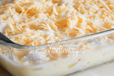 Хлебный пудинг рецепт с фото пошагово