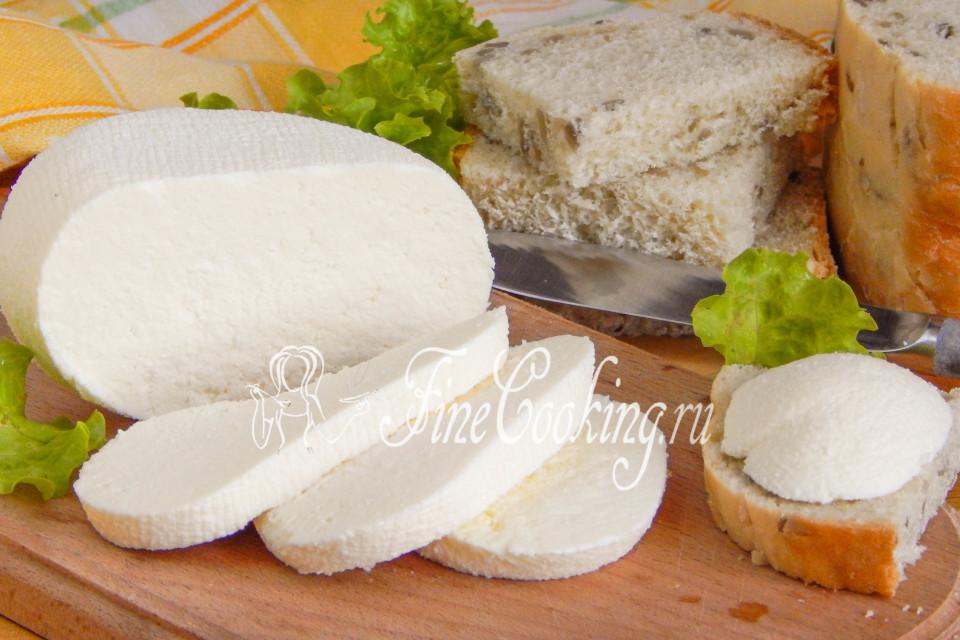 Сырная тарелка: состав, оформление, как сделать 97