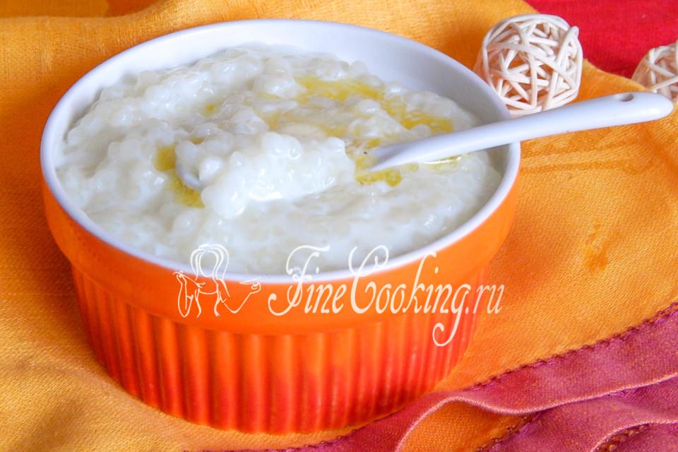 Фото рецепт вторых блюд для детей 69