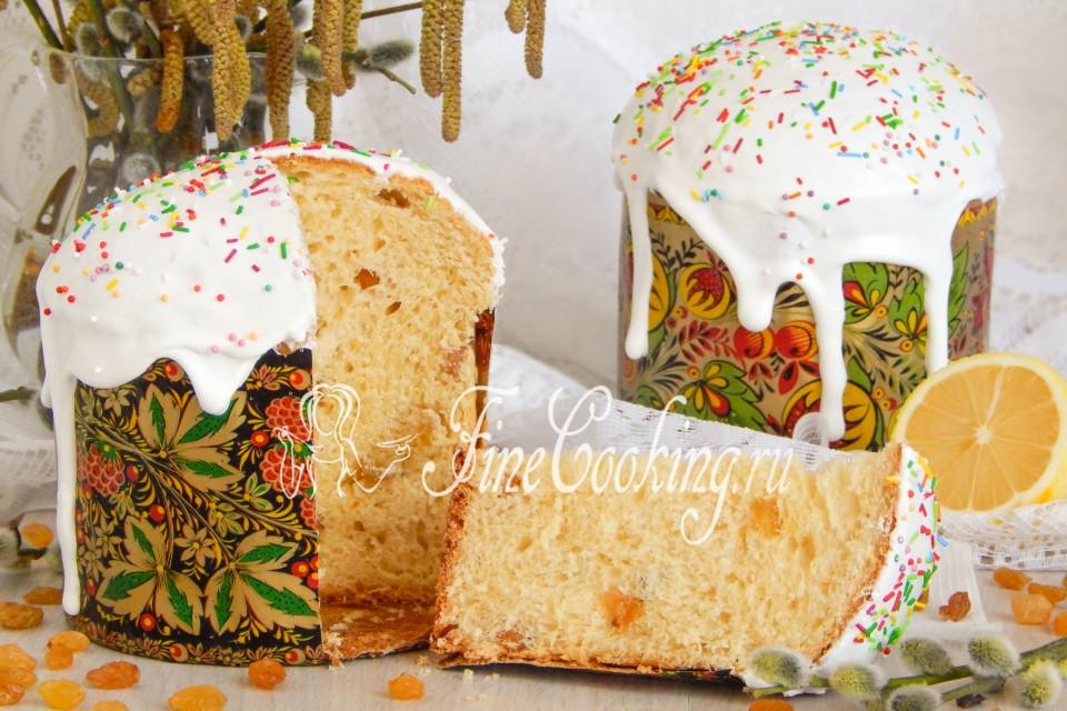 Торт из малинового варенья рецепт с фото