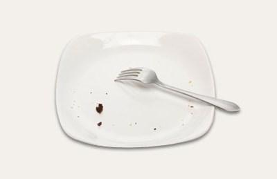 Лаваш с мясом в духовке рецепты пошагово
