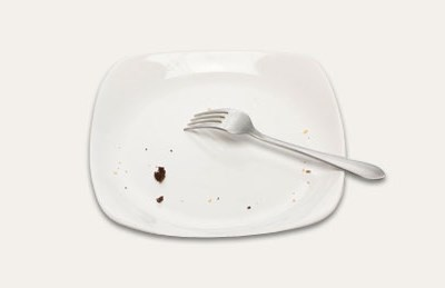 Торт Карпатка