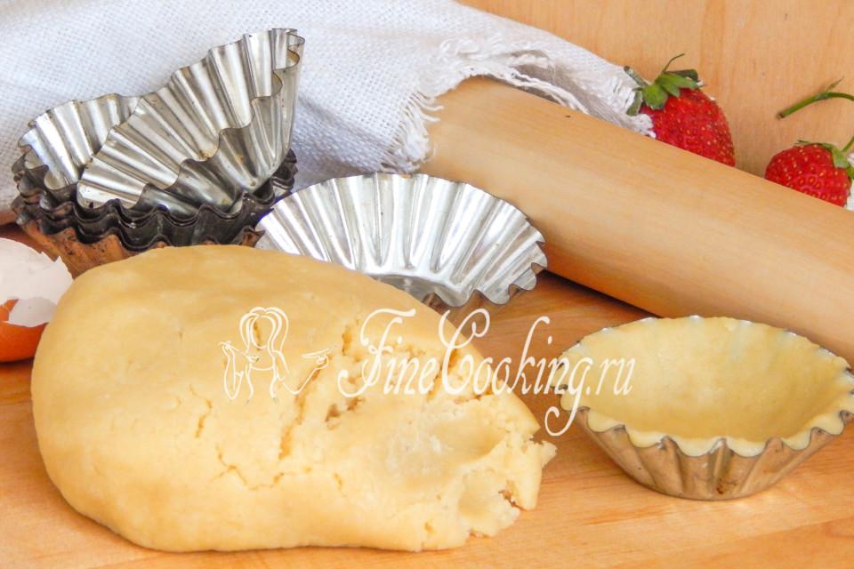 Рецепт как приготовить вторые блюда легко и просто