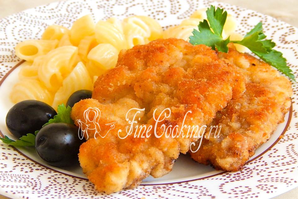 рецепты диетических салатов с тунцом консервированным с фото